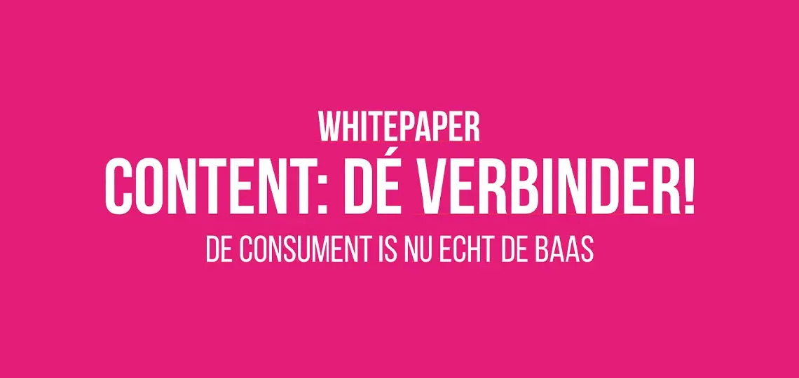 Whitepaper MPG. Content is de overbidder